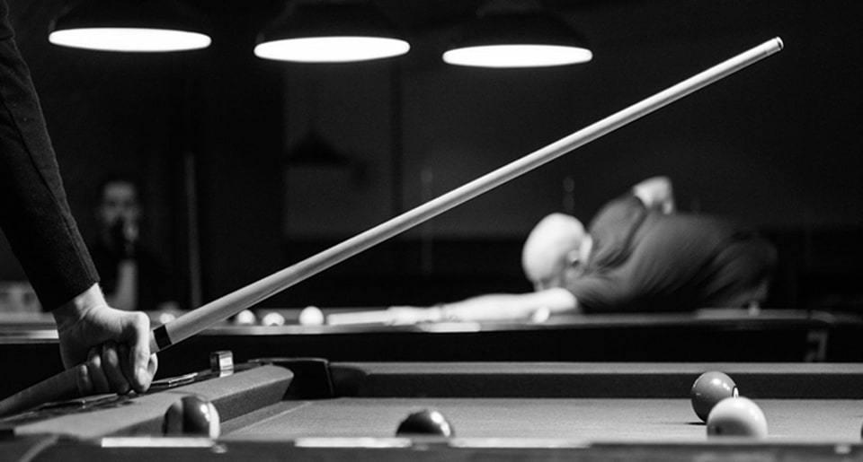 Best-Pool-Cues
