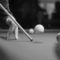 5 Best Jump Break Pool Cues in 2020 | Best Selling Jump Break Cues